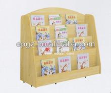 import used bookself, kursi jepara, mini mart