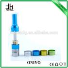 wholesale perfume atomizers rebuildable atomizer 2014 ONIYO