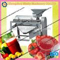 معجون الطماطم التلقائي كفاءة عالية ماكينة/ 0086-15838060327 مصنع معجون الطماطم