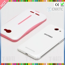Telefon 5 inch Quad- cores MTK6582 1.3GH Screen support GPS and android mobilephone quad core China android phone