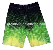 cheap design men beach shorts, summer beach shorts for men, boys beach shorts cheap price.