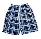 Quick dry sexy men beach shorts small MOQ, mens hot beach shorts 2014. custom men beach shorts.