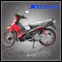 110cc cheap price of moped mini motorbike