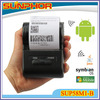 Hot ! 58mm mobile point-of-sale receipt printer