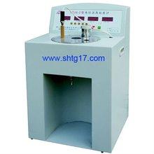 STLN-2 Electric bitumen or pitch digital Viscometer price