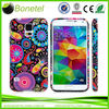 High Quality TPU Mobile Phone Case for Samsung Galaxy S5 I9600