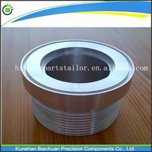 cnc part mass production mini/small cnc machine parts