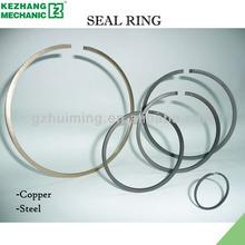 NPR O Ring Copper Sealing Rings