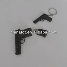 usb stick gun ak 47 usb flash drive gun,guns usb flash drive