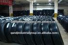 315/80R22.5 1200R20 Aeolus brand truck tyre, aeolus pneus de camion