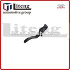 Chery Motor TIGGO Parts Accelerator Pedal T11-1108010CA