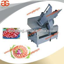 Beef slicing machine beef slice cutting machine meat slicing machine