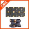 8 in 1 magic Headwear multifunction seamless bandana / multifunction headwear