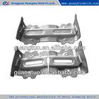 tool and die parts automotive metal part
