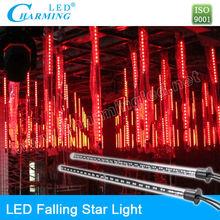 Wholesale night club lights illuminated for decoration