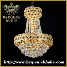 Alibaba Best selling products led pendant light office