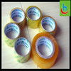 water-proof tape Package tape Carton tape