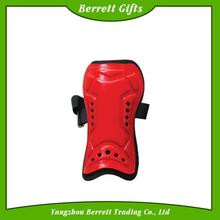Protective Sports Leg Shin Guard