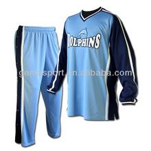 basketball jersey,basketball wear,basketball sets sbbj036