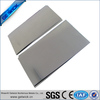 99.95% pure niobium sheet for sale at best price