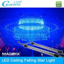 China wholesale led light bar disco xxx image