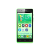 2012 new cell phone equiped with 4.2.2 smart android os mtk6572 82 quad core dual sim
