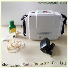 Factory Direct Portable Wireless BLX-8 Dental X Ray Unit