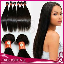 wholesale unprocessed silki straight remy hair eyelashes