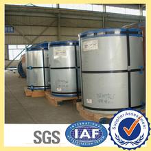 transformer grain oriented silicon steel 30Q120