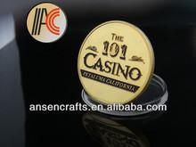 the 101 casino petaluma california gambling poker chip