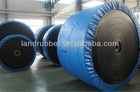 ep/nn /rubber oil resistant conveyor belts manufacturer in China