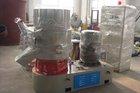 100-500kg/hour PP PE film plastic recycling granulator machine