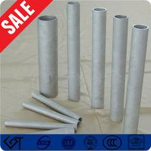 Petroleum cracking 303 stainless steel tube
