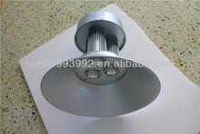 chinese auction website of 45mil bridgelux led high bay light