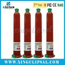 china supplier 50ml loca oca uv optical glue adhesive remove machine for ipod iphone ipad refurbishment