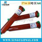 china supplier 50ml uv loca adhesive glue for ipod iphone ipad refurbishment