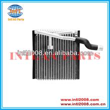 AC Evaporator Coil For Daewoo Matiz 99-02 OE NO.: 9631485