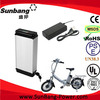 Electric bike battery pack 36v electric bike battery, electric bike battery 48v 20ah