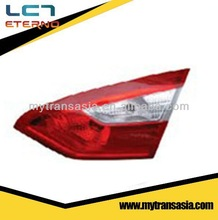 car parts cheap brake tail light L:BM51-13A603 R:BM51-13A602(INSIDE) for FORD FOCUS 2012