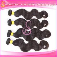 Original Virgin Brazilian Hair Extension 100% natural hair growth oil