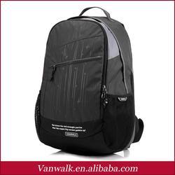 new design laptop bag vertical messenger bags for men special school bag inside design