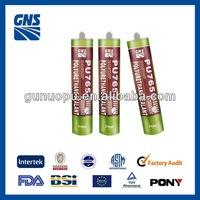 concrete sealant silicone spray sealant polyurethane