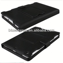 leather case for ipad air with stand keyboard leather case for ipad air