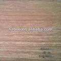 Popular para impressão de cor do pvc folha, papel decorativo para móveis de madeira, película decorativa do pvc para a porta( 82002- 01)