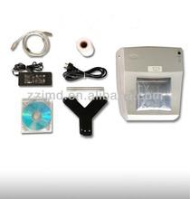 automatic digital printer flatbed s-108A