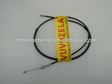 motorcycle yamasaki 50CC control cables