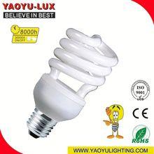 china maufacturer 8000h 12mm energy lamps and lighting zhangzhou and zhongshan