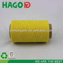 China wholesale leno yarn dyed cotton fabric