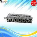 Conçu pour nissan td42 moteur diesel culasse 11039- 006j00