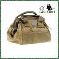 Militaire sac pliage munitions& sac à outils sac de rangement